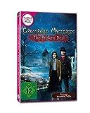 Crossroads Mysteries - The Broken Deal -