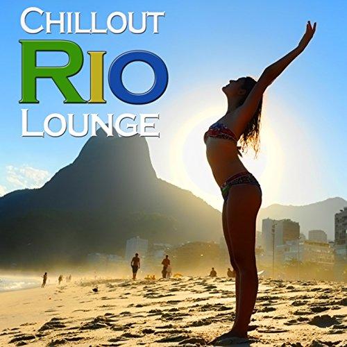 Rio Sunrise (Copa Mix)
