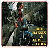 A New York [Import USA]