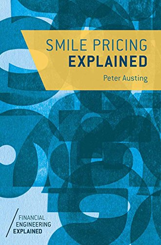 smile-pricing-explained-financial-engineering-explained