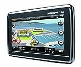 Medion GoPal Design Navigationssystem X4545 (11,94...