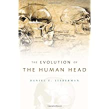 Evolution of the Human Head