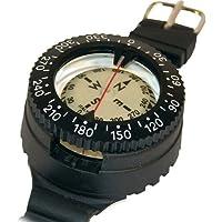 Polaris Top Line Kompass mit Armband - 36400