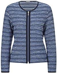 Suchergebnis auf für: rabe strickjacke: Bekleidung