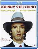 Johnny Stecchino (Blu-Ray)