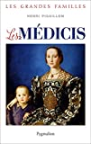 Image de Les Médicis