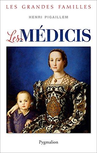 les-medicis