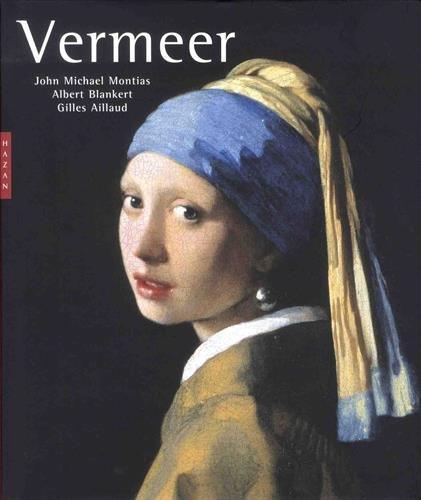 Vermeer Nouvelle édition 2017