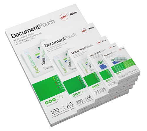 gbc-acco-gb03075-credit-card-pouch
