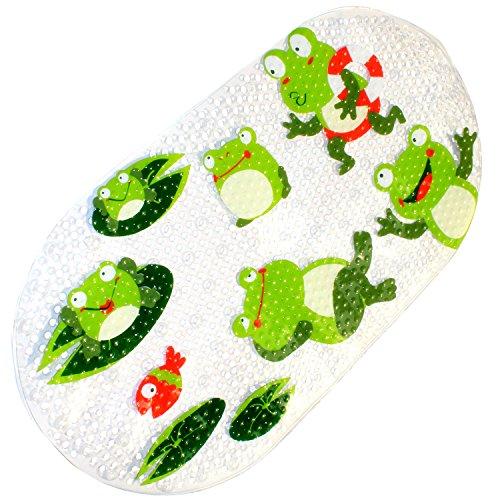 warrah-tappetino-antiscivolo-per-doccia-tappetini-antiscivolo-resistente-alla-muffa-di-alta-qualita-