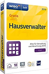 von Buhl DataPlattform:Windows 10 /  7 /  8.1(10)Neu kaufen: EUR 52,7547 AngeboteabEUR 52,75