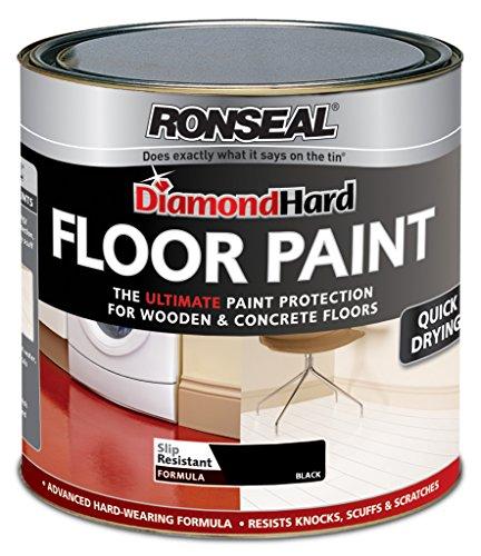 ronseal-diamond-hard-floor-paint-750ml-black