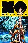 X-O Manowar, tome 1 : De Soldat à Général par Kindt