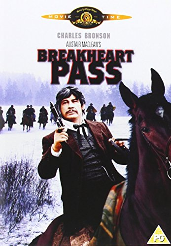 breakheart-pass-dvd