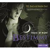 House of Night - Bestimmt: 9. Teil.