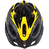 Super Lightweight Integrally Road Bicycle Cycling Helmet