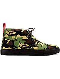 Amazon.es  Del Toro Shoes - Incluir no disponibles   Zapatos para ... a6721007264