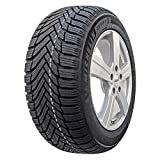 MICHELIN ALPIN 6-225/50/R17 94H - C/B/69dB -...