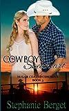 Cowboy's Sweetheart: Volume 3 (Sugar Coated Cowboys)