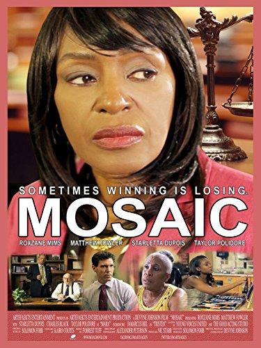 Mosaic [OV]