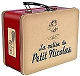 Le Petit Nicolas + Les vacances du Petit Nicolas - Coffret intégral [La valise du Petit Nicolas]