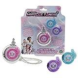 Giochi Preziosi Miracle Tunes Jewel Pendant con Sound Jewel