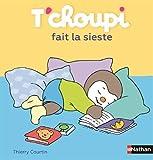"""Afficher """"T'choupi n° 31 T'choupi fait la sieste"""""""
