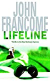 Best Books On Horse Racings - Lifeline: A page-turning racing thriller about corruption on Review