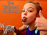 The Birdseed Challenge