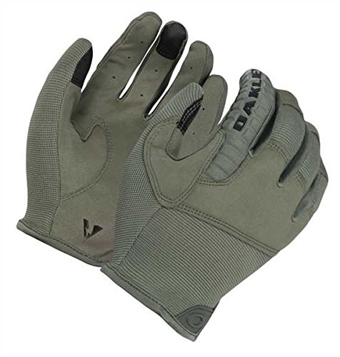 oakley-factory-lite-tactical-glove-color-verde-oliva-tamano-xl