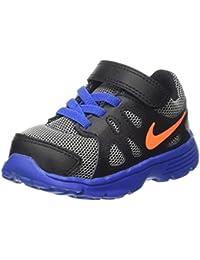 Nike Revolution 2 TDV - Zapatos para bebés niños