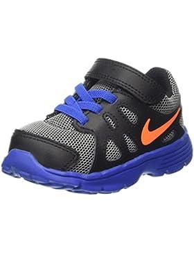Nike Revolution 2 Tdv Unisex Baby Sneaker