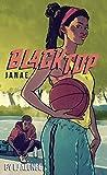 Best Grosset & Dunlap American Sports - Janae #2 (Blacktop) Review