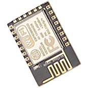 Saver ESP8266 ESP-12E Fern Serial Port WIFI Transceiver Wireless Module