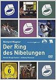 Der Ring des Nibelungen [Import anglais]