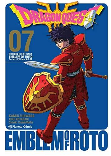 Después de la derrota de Gunon, una nueva amenaza, mucho más aterradora, se cierne sobre la vida del orgulloso Arus. Surgido de los pliegues de un pasado que inevitablemente lo vincula con el destino de nuestro héroe, el malvado Jagan está listo para...