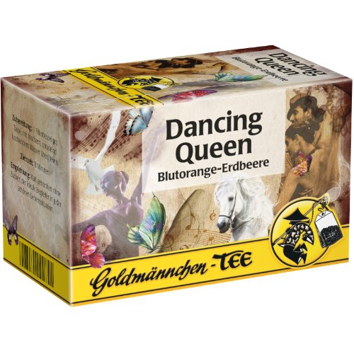 goldmnnchen-th-dancing-queen-fleur-doranger-fraises-th-fruit-20-sachets-emballs-individuellement