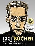ISBN 3283012504