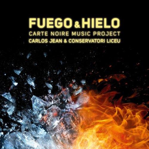 fire-ice-carte-noire-symphony