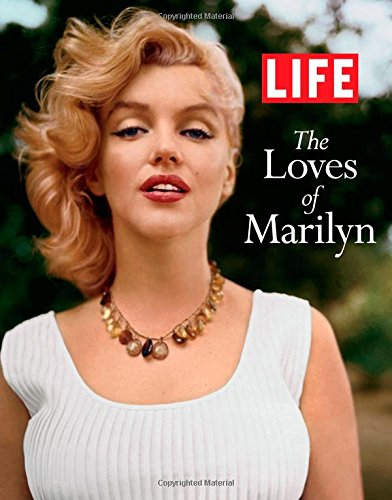 LIFE - The Loves of Marilyn