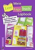 ISBN 3834636959