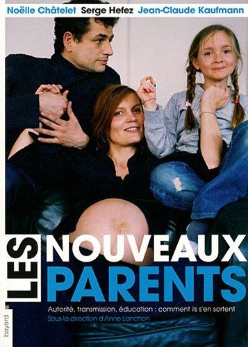 Nouveaux parents (les)