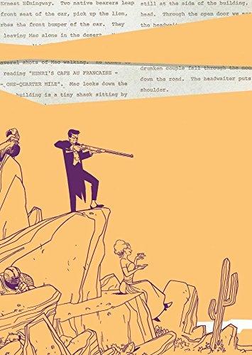 Jim Henson's Tale of Sand Box Set by Jim Henson (2014-10-23)