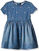 OVS Baby Girls 191DRS195-227 DRESS