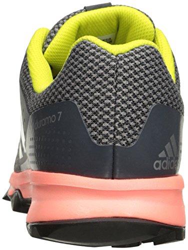 Adidas Performance Duramo 7 Trail W scarpa da running Dgsogr/Silvm
