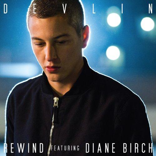 Rewind [feat. Diane Birch]