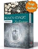Runenmagie für Einsteiger (Amazon.de)