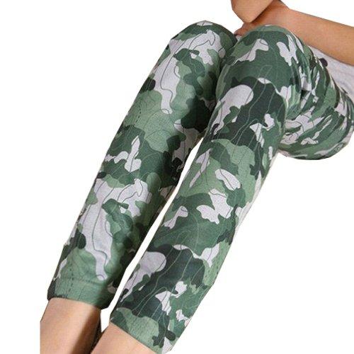 omo-leggings-donna-verde