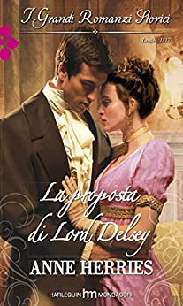 La proposta di Lord Delsey