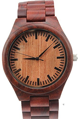 woody-armbanduhr-fashion-collection-2016-fur-herren-rot-sandelholz-farbe-armbanduhr-mit-armband-und-